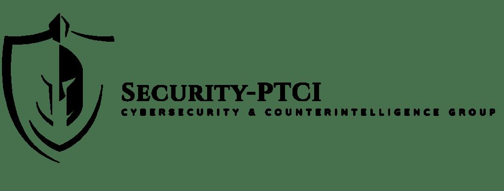 Security-PTCI